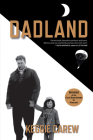 Dadland Cover Image