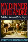 My Dinner with Andre (Wallace Shawn) Cover Image