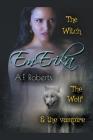Em-Erika Cover Image