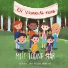 Mitt Lodne Hår Cover Image