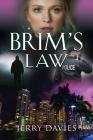 Brim's Law Cover Image