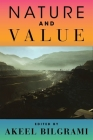 Nature and Value Cover Image