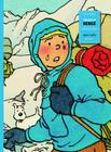 The Art of Herge Inventor of Tintin, Volume 3: 1950-1983 Cover Image