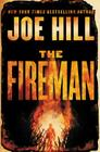 The Fireman: A Novel Cover Image