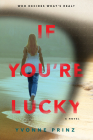 If You're Lucky Cover Image
