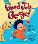 Good Job, George! Cover Image