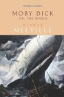 Moby Dick; or, The Whale Cover Image