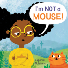 I'm NOT a Mouse! (Child's Play Library) Cover Image