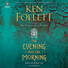 The Evening and the Morning (Kingsbridge #4) Cover Image