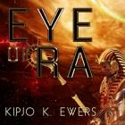 Eye of Ra Lib/E Cover Image