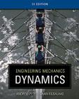 Engineering Mechanics, SI Edition: Dynamics Cover Image