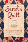 Sarah's Quilt: A Novel of Sarah Agnes Prine and the Arizona Territories, 1906 (Sarah Agnes Prine Series #2) Cover Image