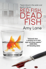Red Fish, Dead Fish (Fish Out of Water #2) Cover Image