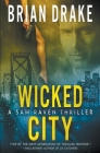 Wicked City: A Sam Raven Thriller Cover Image