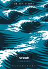 Ocean (Object Lessons) Cover Image