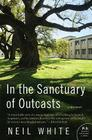 In the Sanctuary of Outcasts Cover Image