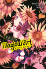 Magical Girl Raising Project, Vol. 7 (light novel): Jokers (Magical Girl Raising Project (light novel) #7) Cover Image