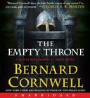 The Empty Throne Cover Image