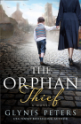 The Orphan Thief Cover Image