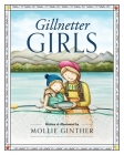 Gillnetter Girls Cover Image