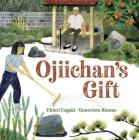 Ojiichan's Gift Cover Image