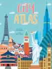 City Atlas Cover Image