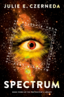 Spectrum (Web Shifter's Library #3) Cover Image