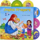Joyful Prayers (St. Joseph Board Books) Cover Image