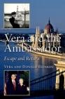Vera and the Ambassador: Escape and Return Cover Image