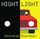 Night Light Cover Image