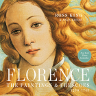 Florence: The Paintings & Frescoes, 1250-1743 Cover Image