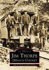 Jim Thorpe (Mauch Chunk) Cover Image