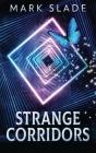 Strange Corridors Cover Image