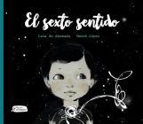 El sexto sentido (Pequeño Fragmenta) Cover Image