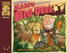 Sam's Big Deer (Hunting Adventures with Sam West #1) Cover Image