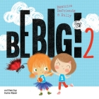 Be Big! 2: Beatrice Befriends a Bully Cover Image