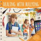Dealing with Bullying Cover Image