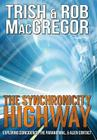 The Synchronicity Highway Cover Image