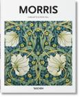 Morris Cover Image