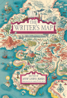 The Writer's Map: An Atlas of Imaginary Lands Cover Image