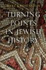 Turning Points in Jewish History Cover Image