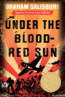 Under the Blood-Red Sun (Prisoners of the Empire) Cover Image