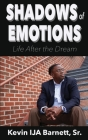 Shadows of Emotions: Life After the Dream Cover Image