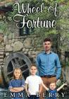 Wheel of Fortune Cover Image