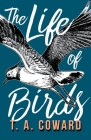 The Life of Birds Cover Image