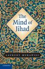 The Mind of Jihad Cover Image