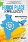 HUDCO PLACE Andrews Ganj Land Scam Cover Image