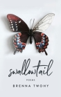 Swallowtail Cover Image