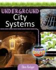 Underground City Systems Cover Image