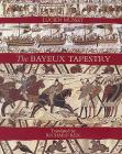 The Bayeux Tapestry Cover Image
